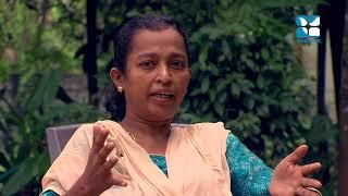 Jeevante Pusthakam- Christmas Special- Joju & Sapna