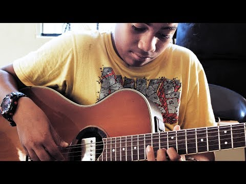 Bachata Academy Improvisation Class DREAM Project
