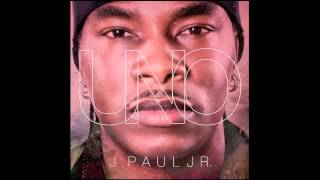 J Paul Jr. - Zydeco Trappin ft. Baldenna tha King