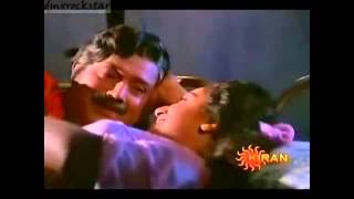 malayalam bgrade hot scene