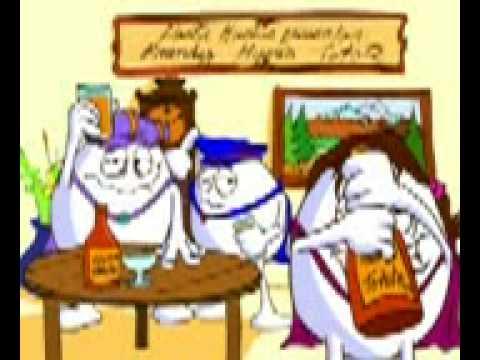 Xxx Mp4 Huevos Cartoon Brandy Huevo Totote 3gp 3 Wmv 3gp Sex