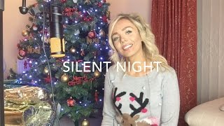 Silent Night | Cover