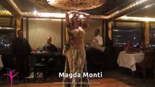 VERY HOT BELLY DANCE IN 2018,HOT AND SEXY BELLY DANCE.مش صافيناز .رقص شرقي مصري 2018.