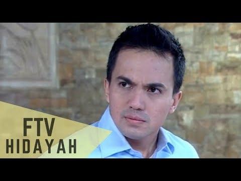 FTV Hidayah 88 Kenapa Mama Membenciku
