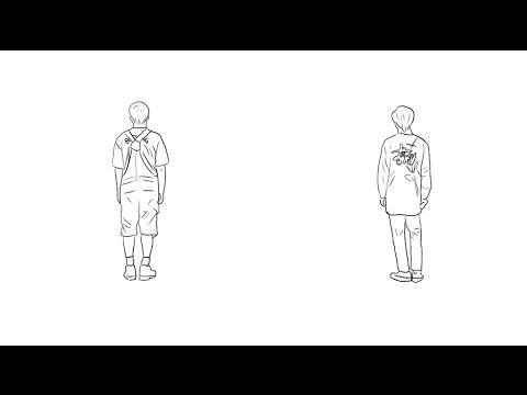 Xxx Mp4 Adult Ceremony Animation Jungkook Jimin 3gp Sex