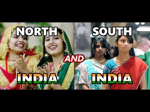 Xxx Mp4 Why Do North Indians Look Different From South Indians The Genetics Of South Asia 3gp Sex