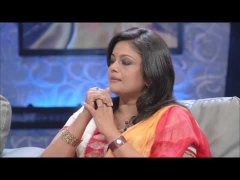 Xxx Mp4 Kadha Ithu Vare Episode 53 Part 1 3gp Sex