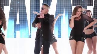 L.L. Junior - Ütött az óra (hivatalos videoklip)