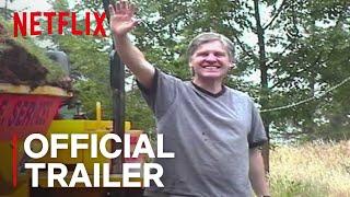 Kingdom of Us | Official Trailer [HD] | Netflix