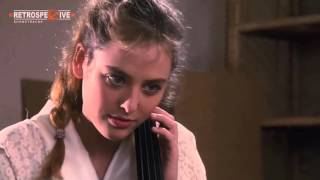 Giorgio Moroder - The Duel (Electric Dreams) (1984)