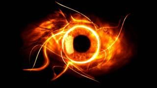 Linkin Park - In The End (DJ Yoj Remix)
