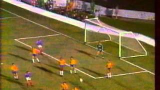 Finale JO 1984 France 2 Brésil 0