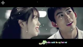 Bản Mashup hay nhất MV Hàn Quốc