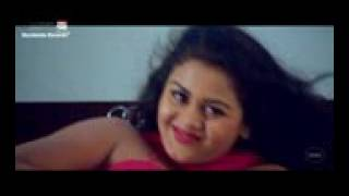 Baraf Ke Paani 2016 Vojpuri Hot Video Song.mp4