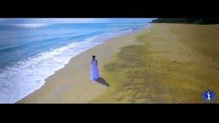 Batticaloa wedding shoot sample song