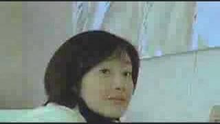 (韓劇)藍色生死戀II -- 冬季戀歌 - 從頭到始 MTV