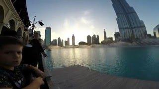 Dubai 1080 HD
