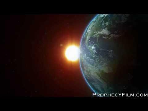 Pole Shift Doomsday Earth Destruction Prophecy Part 9/12