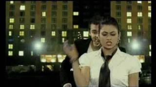 [SimplyBhangra.com] Baljit Malwa - Chabi (Video)