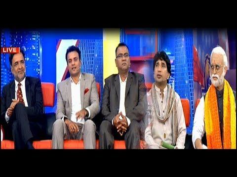 Xxx Mp4 Har Lamha Purjosh Waseem Badami PSL4 20 Feb 2019 3gp Sex