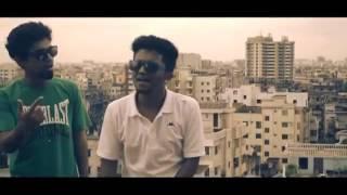 Jalali Set - Green Coat New Song 2016 - By xoss bro