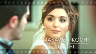 pashto new sad song 2017 / warna da dunya ka