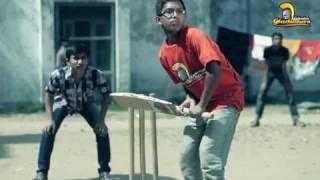 Dhaka Gladiators - Theme Song - SHUNNO