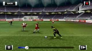 Pes Для Android 4.1.2