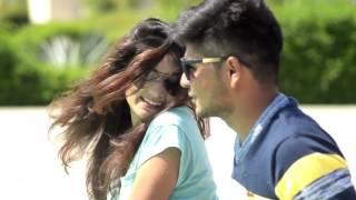HEARTLESS | Arijit Singh | main dhoondne ko zamaane mein
