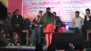 Bangla song ami chokher aral.....saju☺☺☺❤❤