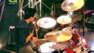 Dushopno by Bangladeshi band Eclipse