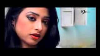 Bangla new song 2016   Noyoner Porda   by Rifat & Noumy   HD 1080p official music video   RomjanBD24