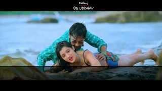 Lava Kusa Sanivaram song teaser