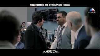 TEZZ Full Hindi Movie Online Anil Kapoor, Ajay Devgan