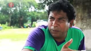Sei Rokom Jhal Khor Bangla Comedy Natok 720p