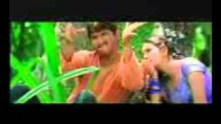 Etho priya ragam song from Aarya