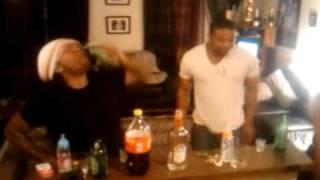 video-2010-03-28-20-10-57 liquor fitness.3gp