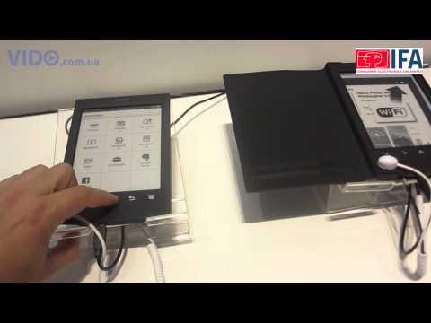 Xxx Mp4 Sony Reader PRS T2 3gp Sex