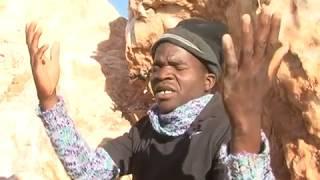 William R Yilima - Uko Wapi Mungu
