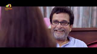 Oka Criminal Prema Katha Telugu Full Movie HD | Manoj Nandam | Priyanka Pallavi | Satyanand | Part 7