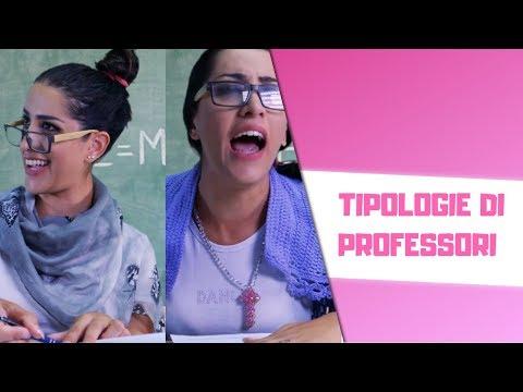 Xxx Mp4 TIPOLOGIE DI PROFESSORI 3gp Sex