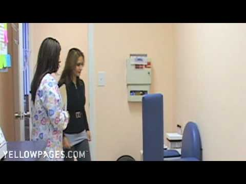 Best Women s Medical Care