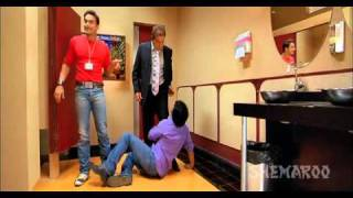 Gay comedies - OMG Sohail khan and Sharman Joshi are GAY - Hello