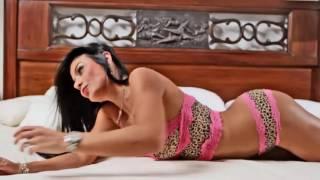 J Alvarez - Sexo - Sudor - Calor (feat. Ñejo Y Dalmata) [Official Video]