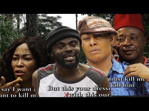 Xxx Mp4 Chief Imo Comedy Imo Nwa Malaysia Season 1 2018 Nollywood Movies FULL Comedy 3gp Sex