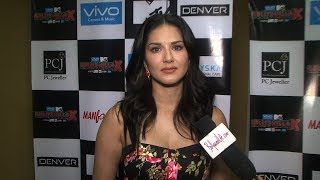 Should a girl make the first move? Sunny Leone reveals why you shouldn't!