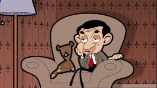 Watch! Mr Bean! Full! Episodes! - Mr. Bean No.1 Fan