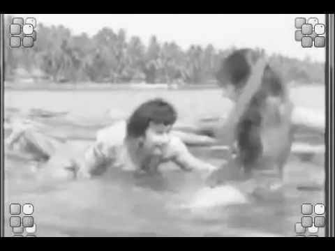MGR Holding Radha Saluja On Her Nude Thighs