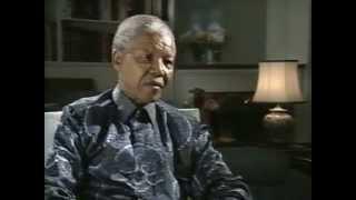 Nelson Mandela's Fight for Freedom - Best Documentary