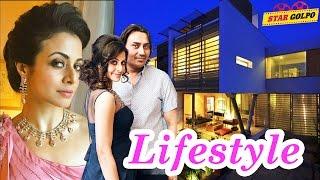 দেখুন কোয়েল মল্লিকের লাইফ স্টাইল, আয়, শখ ও ভালোবাসা । Actress Koel Mollick Lifestyle, Income, Hobby